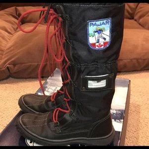 Pajar Grip Boots